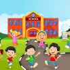 depositphotos_65407231-stock-illustration-happy-school-children-cartoon-in.jpg