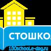 Logo_800_530.png